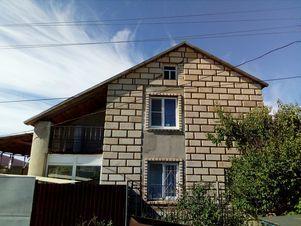 Продажа дома, Элиста, Ул. Северо-Западная 2-я - Фото 2