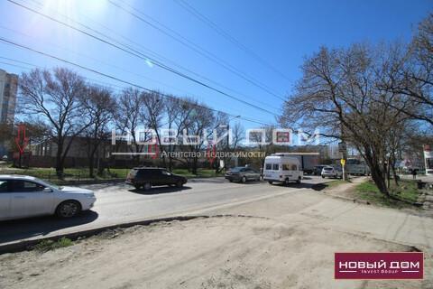 Участок 5 соток 1я линия р-н автотранспортного техникума - Фото 4
