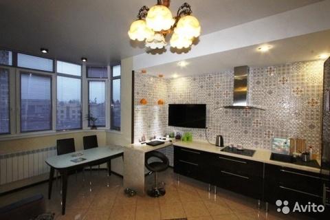 Продается 1-ком. квартира в г. Раменское 55м2 с евроремонтом - Фото 5
