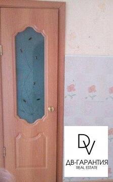 Продажа квартиры, Комсомольск-на-Амуре, Микрорайон Дружба - Фото 5