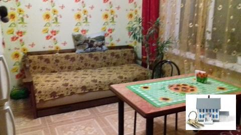 Продается 1к.кв, г. Новороссийск, Суджукская - Фото 4