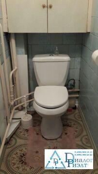 Сдается комната в пешей доступности до метро Котельники - Фото 5