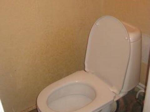 3-комнатная квартира - Фото 5