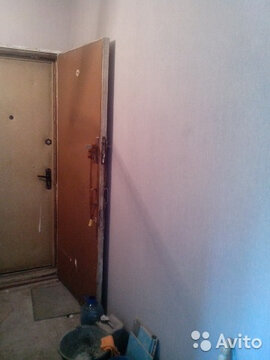 Продажа квартиры, Калуга, Ул. Суворова - Фото 4