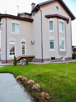Продажа дома, Тольятти, Улица Ясная - Фото 2