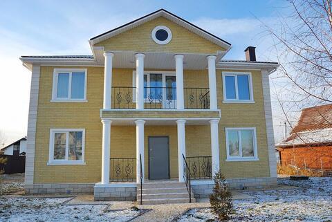 Дом в кп Иван Купала - Фото 2