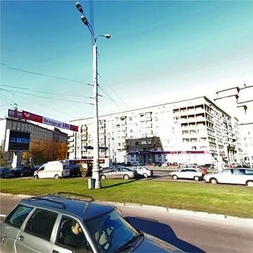 Продажа квартиры, м. Маяковская, Ул. Долгоруковская - Фото 2
