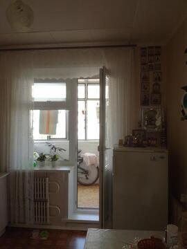 Продажа квартиры, Тамбов, Ул. Магистральная - Фото 3