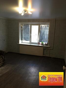 Продается 1 комн квартира в районе атс-2 - Фото 2
