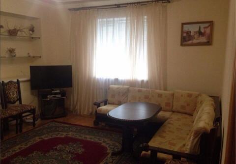 Сдам Дом Марьино, дачный массив Ветеран - Фото 1