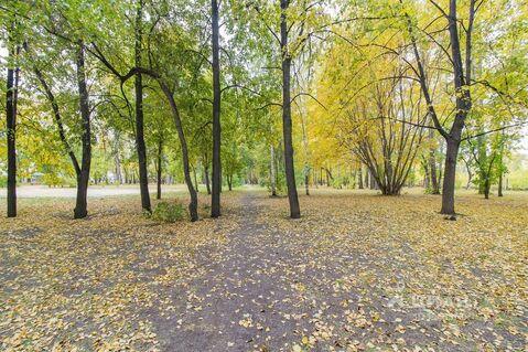 Продажа квартиры, Екатеринбург, Ул. Стачек - Фото 2
