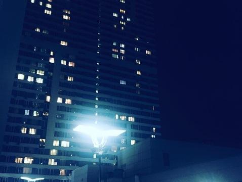 Трехкомнатная квартира 103,5 кв.м. - Фото 3