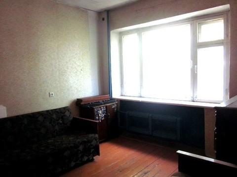 Комната 18 кв.м, пр.Мира, д. 42.