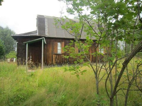Дача в деревне рядом с Волгой - тихо, уютно, экологично - Фото 3