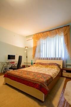 Продается дом ул. Чирская - Фото 4