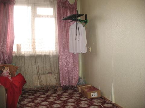 Комната на ул.Доватора 8 - Фото 3