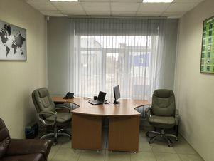 Аренда офиса, Томск, Ленина пр-кт. - Фото 1