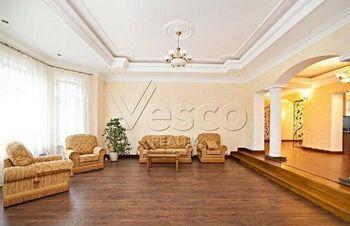 Продажа дома, Немчиновка, Одинцовский район, Советский пр-кт. - Фото 1
