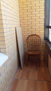 На длительный срок сдается 1-комн.квартира хорошим людям - Фото 5