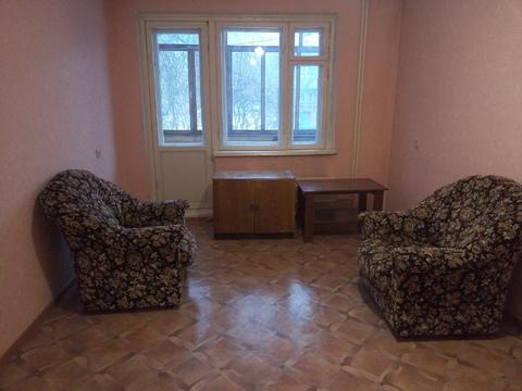Продам 1-комнатную, пр.Фрунзе д.92 - Фото 5
