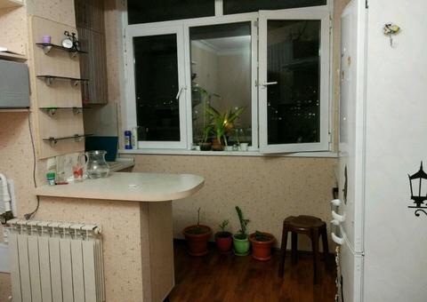 Сдается в аренду квартира г.Махачкала, ул. Джамалутдина Атаева - Фото 2
