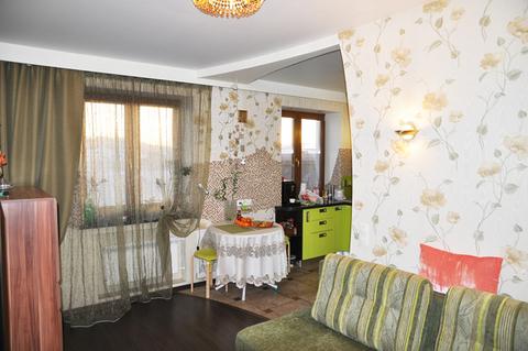 Квартира, Мурманск, Театральный - Фото 4