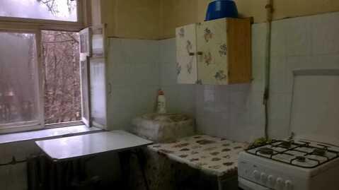 Продам комнату г.Наро-Фоминск, ул.Ленина - Фото 5