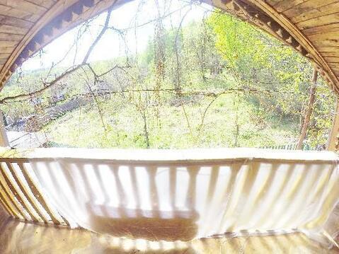 Продажа дачи, Жигулевск, Ул. Лесная - Фото 5