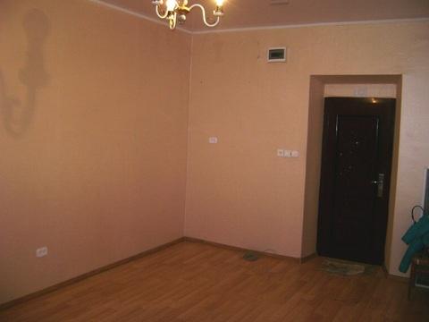 Продам комнату на проспекте - Фото 3