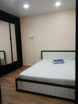 Сдается 2 кв по адресу Дружинина 62, Аренда квартир в Нижнем Тагиле, ID объекта - 322768086 - Фото 1