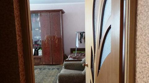 Продается квартира однокомнатная 42 кв.м. г. Егорьевск - Фото 3