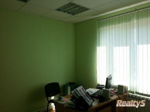 Складское помещение 420м2 Подольск - Фото 3