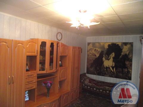 Квартира, ул. Комсомольская, д.67 - Фото 4