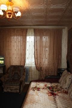 Квартира в Северном районе - Фото 1