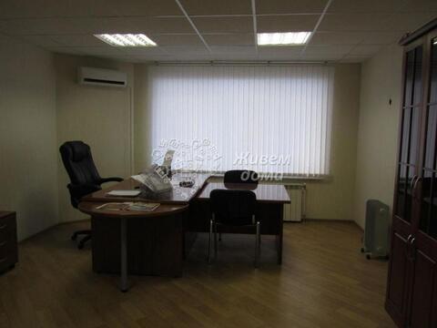 Продажа офиса, Волгоград, Ул. Ангарская - Фото 2