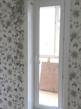Продается уютная двушка, располож на 4/ 10-этаж панельного дома - Фото 2