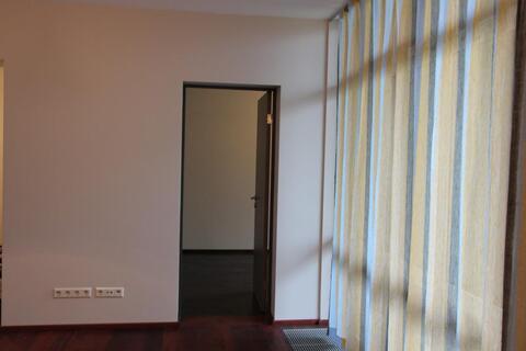 Продажа дома, Zvejas iela - Фото 4