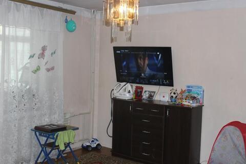 3-к квартира пр-т Красноармейский, 59 - Фото 1