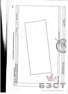 Объявление №64349990: Продажа участка. Сарапулка