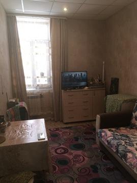 Продам комнату на Краснофлотцев,23 - Фото 2