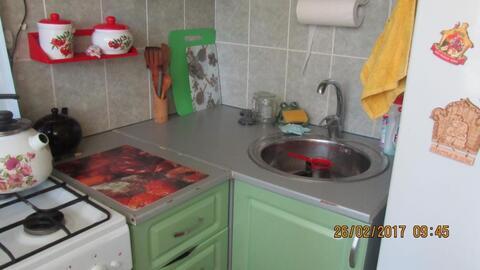 Продается 1-комнатная квартира на ул. Валентины Никитиной - Фото 4