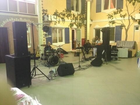 Коттедж 2000 кв.м.с банкетным залом на 200 гостей - Фото 2