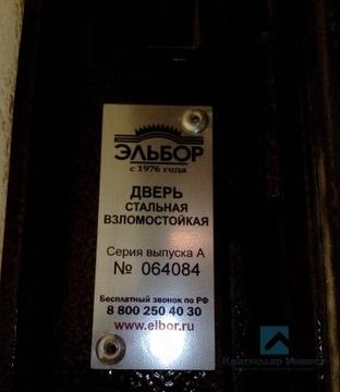 Продажа офиса, Краснодар, Улица Рахманинова - Фото 5