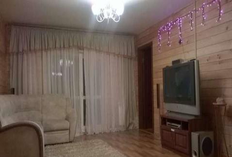 Коттедж 140м2 село Еловое - Фото 4