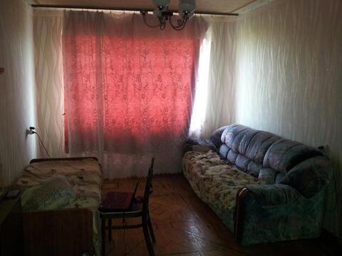 Сдам 3-х комнатную квартиру в городе Жуковский по улице Дугина 22. - Фото 1