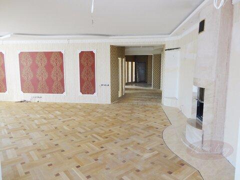 Продажа квартиры, Тюмень, Ул. Грибоедова - Фото 1