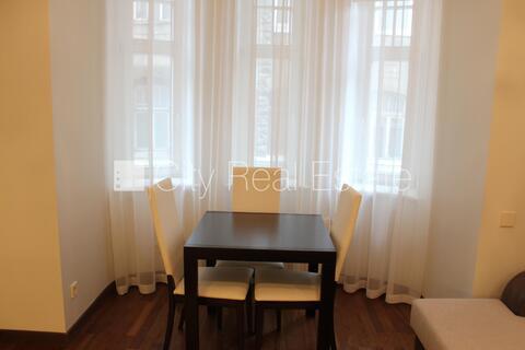 Продажа квартиры, Улица Гертрудес - Фото 3