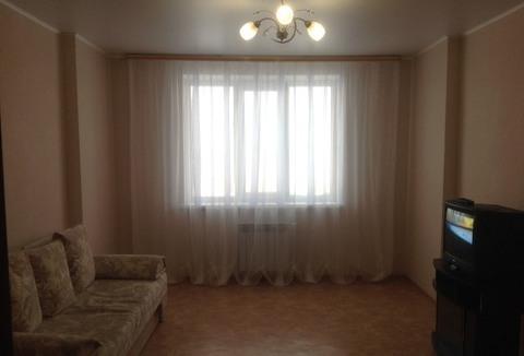 3-к квартира Тансык, 7 Салават купере - Фото 4