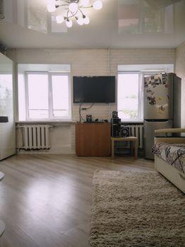Продажа квартиры, Томск, Ул. Героев Чубаровцев - Фото 2