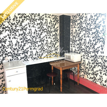 Комната с ремонтом ул.Подлесная, д.17 - Фото 5